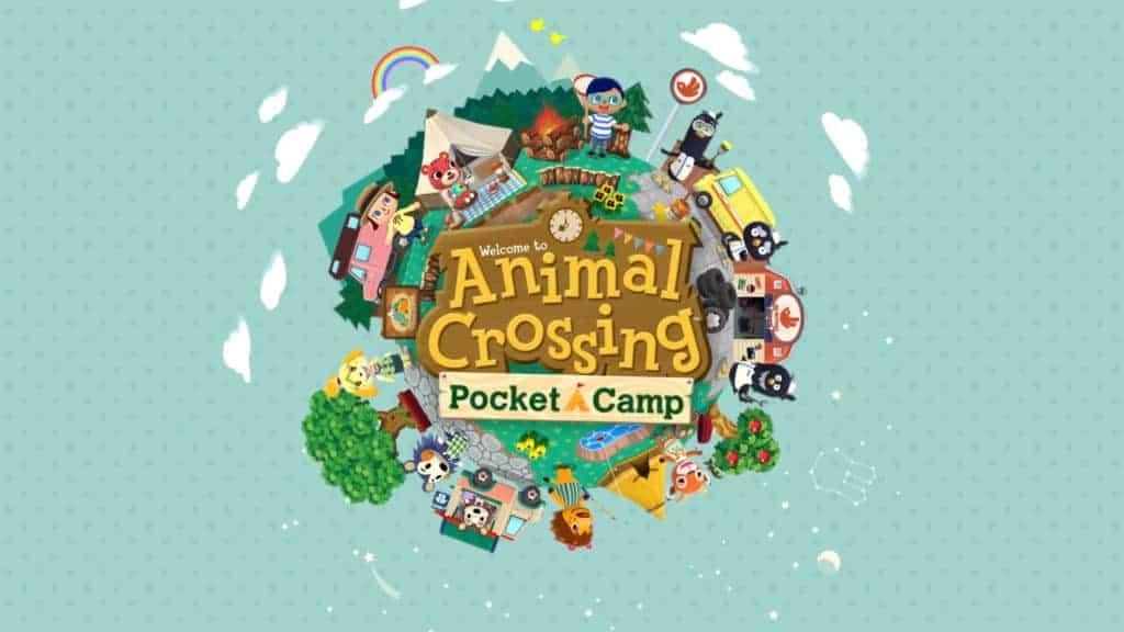 Animal-Crossing-Pocket-Camp-imprev