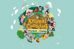 Finalmente c'è una data d'uscita ufficiale per Animal Crossing: Pocket Camp!