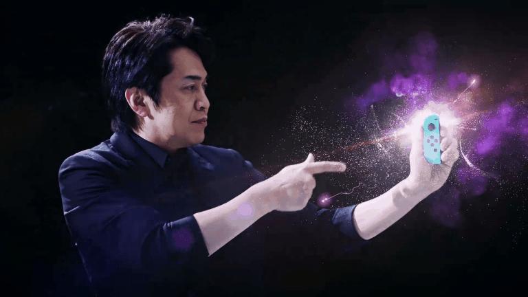 Koizumi-Universe