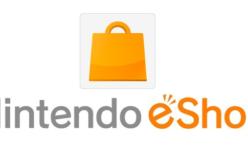 Sono arrivate delle offerte sul Nintendo eShop di Switch!