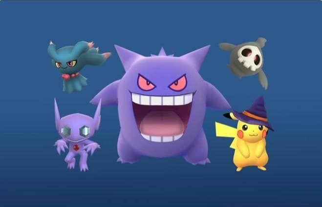 Pikachu-Cappello-Halloween