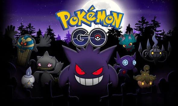 Pokemon-Go-Halloween-imprev