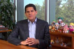 Reggie: nuovi giochi per 3DS in arrivo anche nel 2019