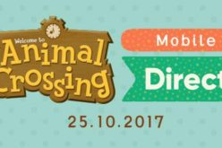 Annunciato un nuovo Nintendo Direct interamente dedicato ad Animal Crossing Mobile