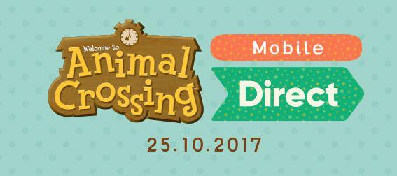 animal-crossing-direct