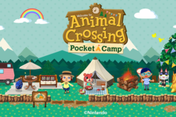 Animal Crossing: Pocket Camp supera i 25 milioni di download