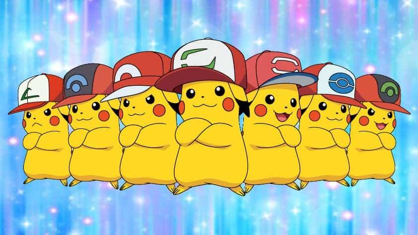 pikachu-cappelli-2