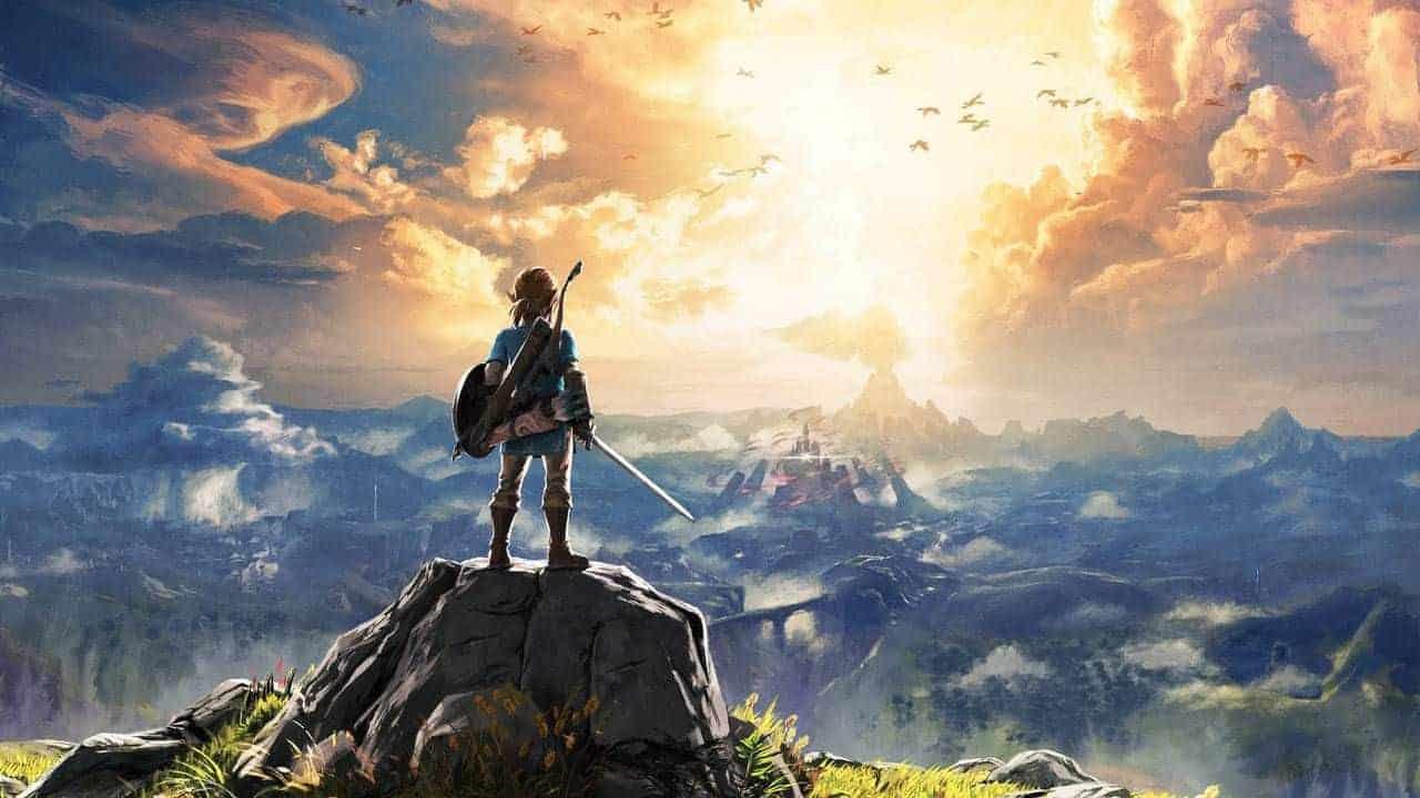 Zelda_DLC_copertina