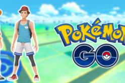 Arrivano in regalo i vestiti a tema Alola in Pokémon GO!
