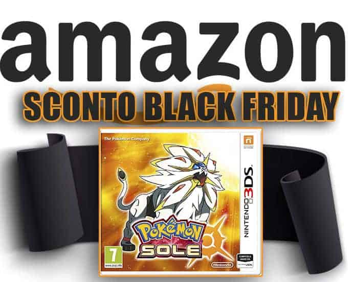 Amazon_Black_Friday_PokémonSole