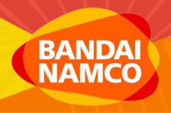 Bandai Namco è al lavoro su diversi titoli originali per Switch