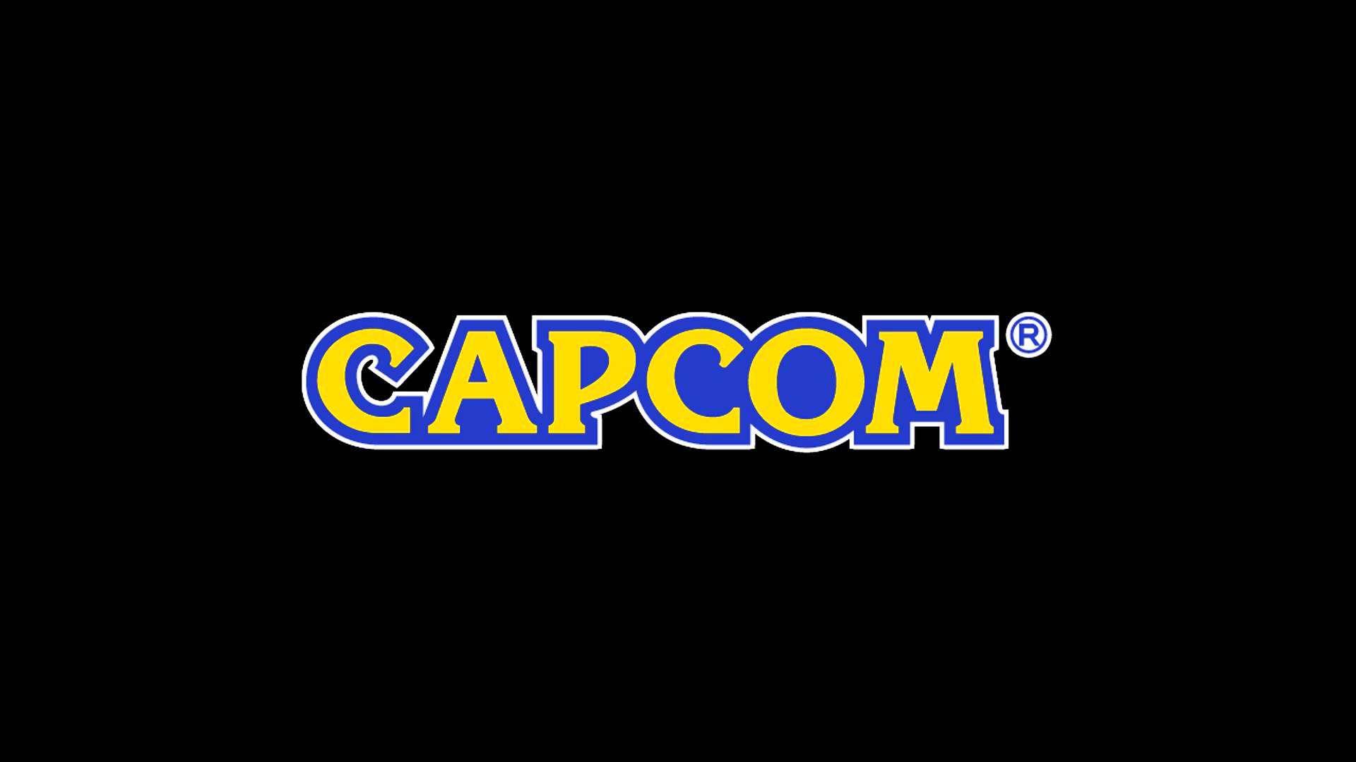 Capcom-ticgn