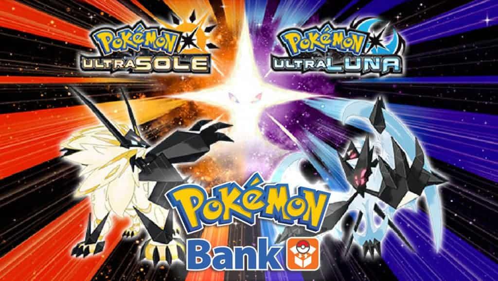 Pokébanca-Pokémon-Ultrasole-Ultraluna