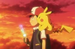 Il grande successo di Pokémon Scelgo te lo riporterà nei nostri cinema con 3 nuove date!