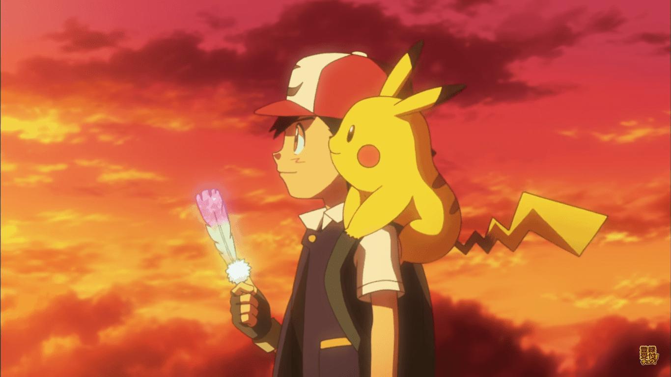 Pokémon-Scelgo-Te