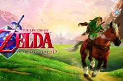 """Lo studio dietro i remake di Zelda cerca programmatori in Unreal Engine 4 per una nuova """"Leggenda"""""""
