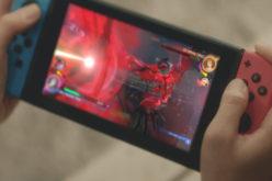Rumor: Pokémon per Switch potrebbe essere un reboot della serie
