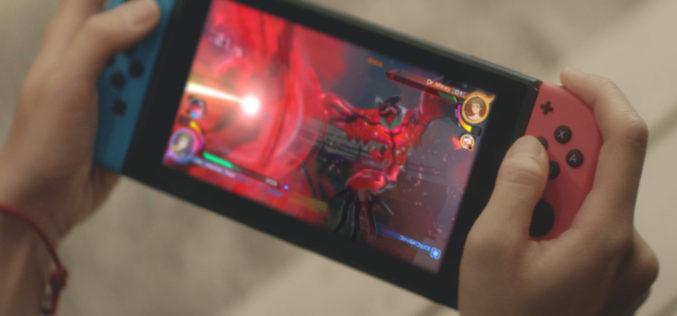 NPD: Switch è la console che ha venduto più velocemente questa generazione, superate PS4 e Xbox One