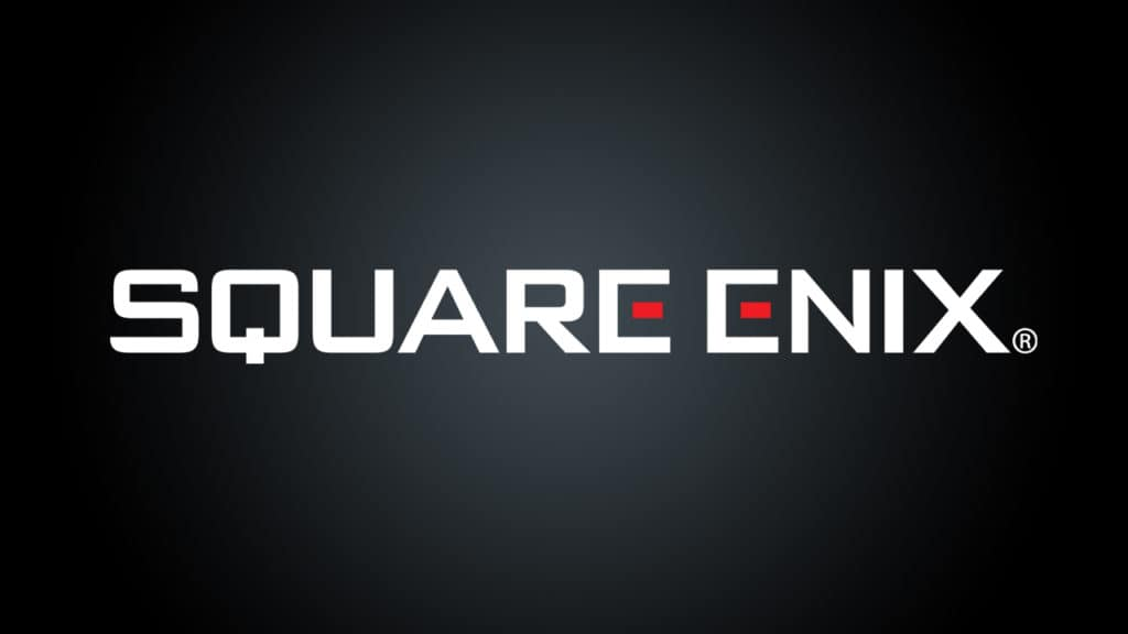 square-enix-logo_1vkk