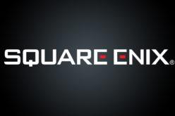 """Il presidente di Square Enix: """"Molte persone della nostra azienda vogliono creare giochi per Switch"""""""