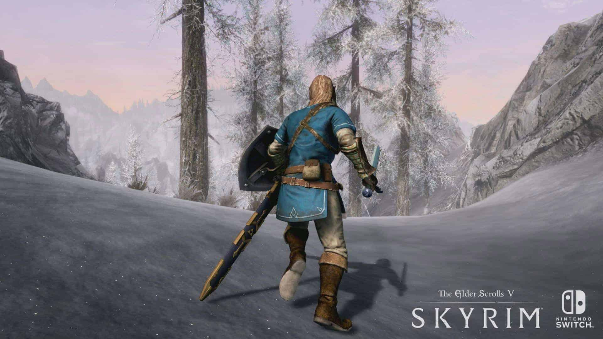 zelda-skyrim-switch