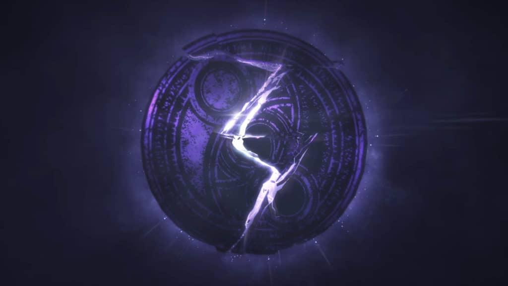 Bayonetta-3-teaser