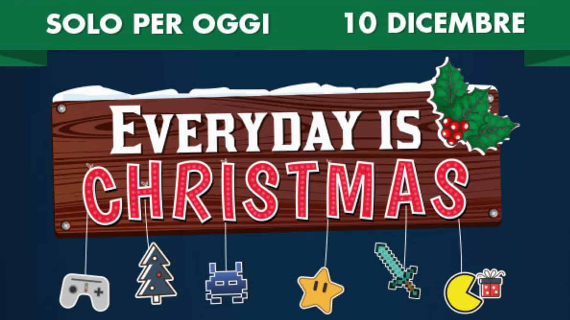 Offerta-Gamestop-Natale