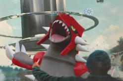Pokémon GO: arrivano le condizioni atmosferiche e la terza generazione!