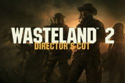 Wasteland 2: Director's Cut in arrivo su Nintendo Switch