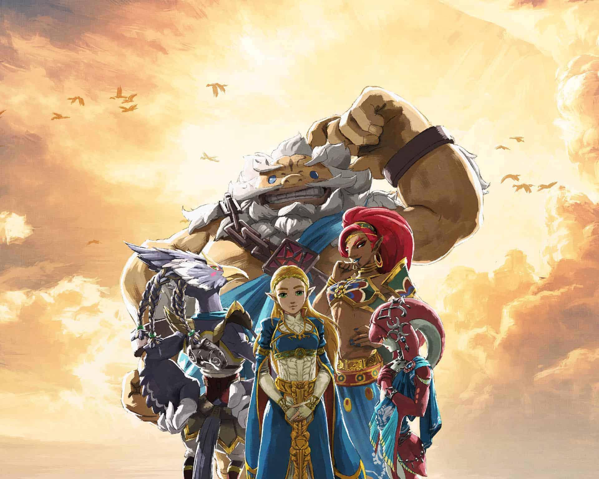 Zelda-DLC-2-01