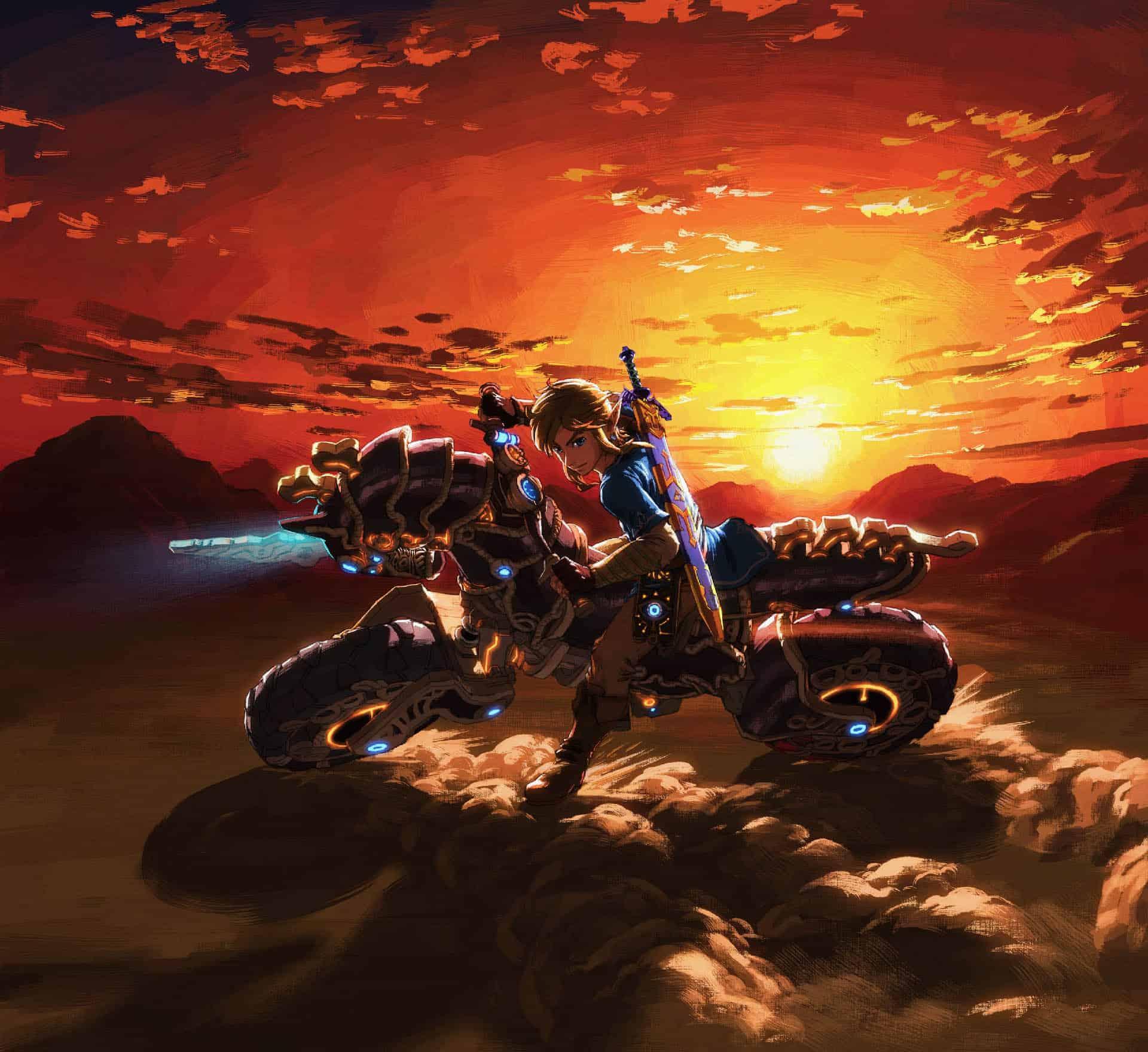 Zelda-DLC-2-02