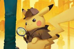 Detective Pikachu sarà circa 3 volte più lungo rispetto alla precedente release giapponese!
