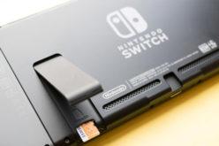 Micro SD da 512 GB in arrivo a febbraio!
