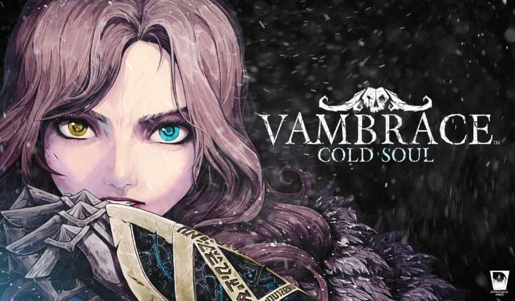 Vambrace-Cold-Soul