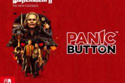 Bethesda conferma che Panic Button sta sviluppando la versione Switch di Wolfenstein 2