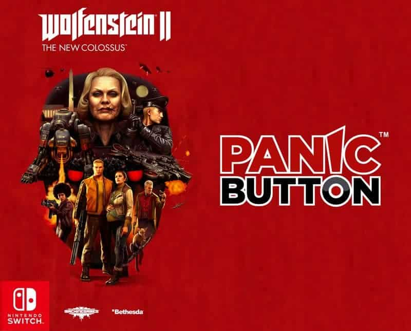 Wolfenstein-2-switch