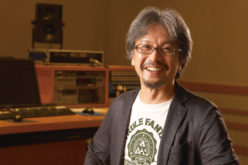 Eiji Aonuma spiega perché ha amato lavorare a The Legend of Zelda: Breath of the Wild