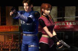 Hideki Kamiya racconta un sacco di retroscena sullo sviluppo di Resident Evil 2