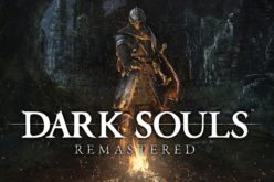 Dark Souls Remastered è stato rimandato a quest'estate su Nintendo Switch
