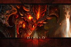 """Eurogamer: """"Si, le nostre fonti confermano che Diablo 3 è in arrivo su Switch"""""""