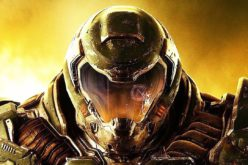 Risoluzione e framerate migliorati: ecco tutti i dettagli sulla nuova patch di Doom