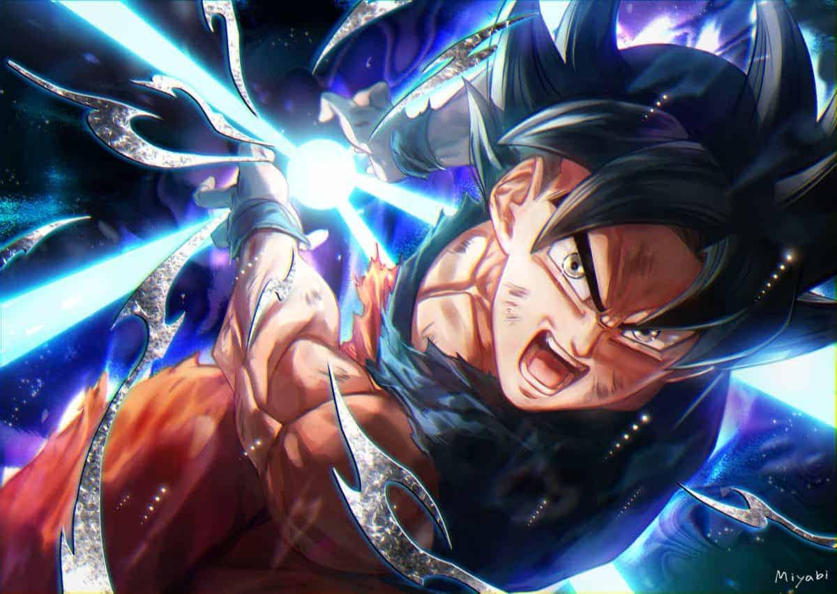 Goku-Ultra-Istinto-03