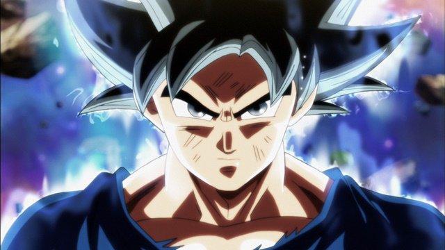 Goku-Ultra-Istinto