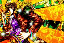 Rumor: Un nuovo titolo di Jojo's Bizarre Adventure in pre-produzione per Nintendo Switch