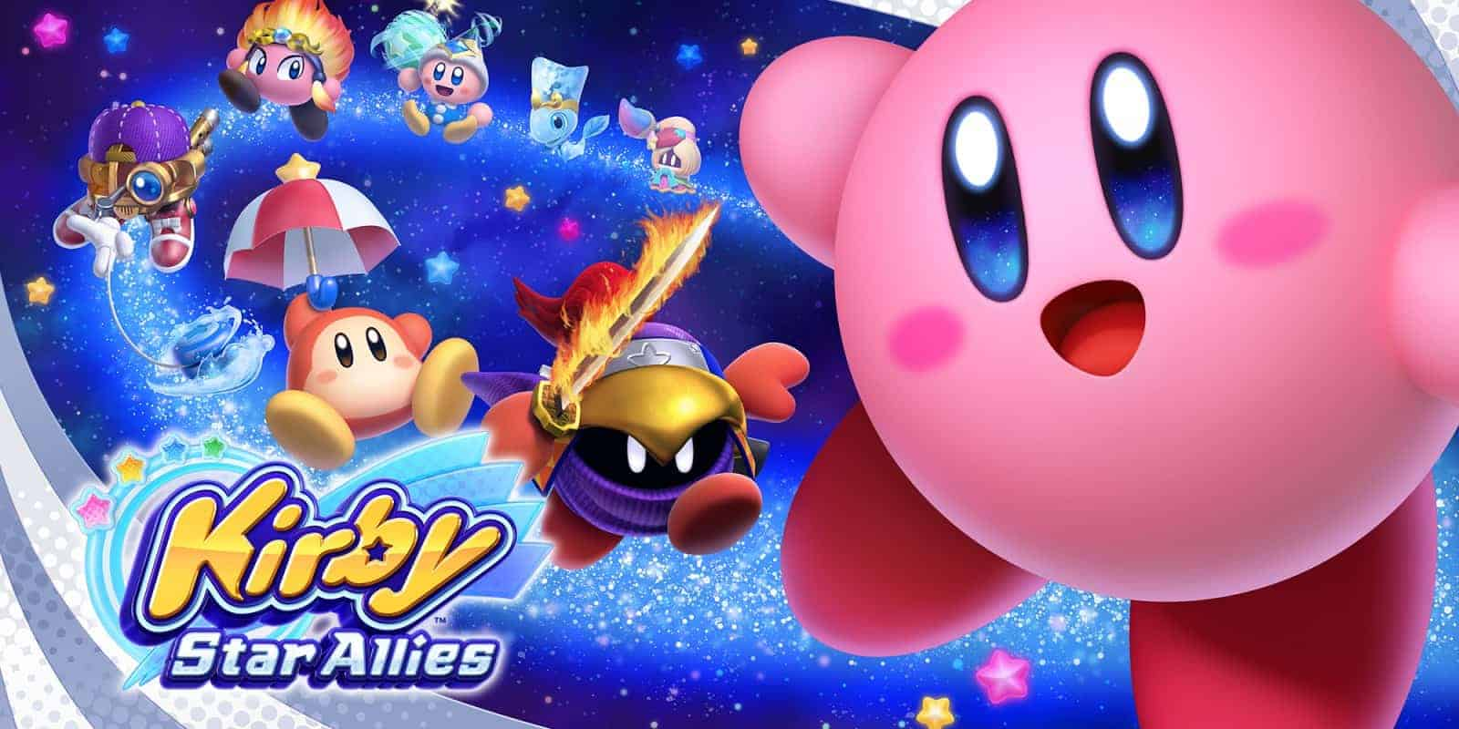 Kirby-Star-Allies