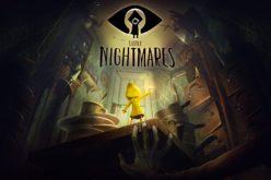 Nuovi dettagli su Little Nightmares: Complete Edition per Nintendo Switch
