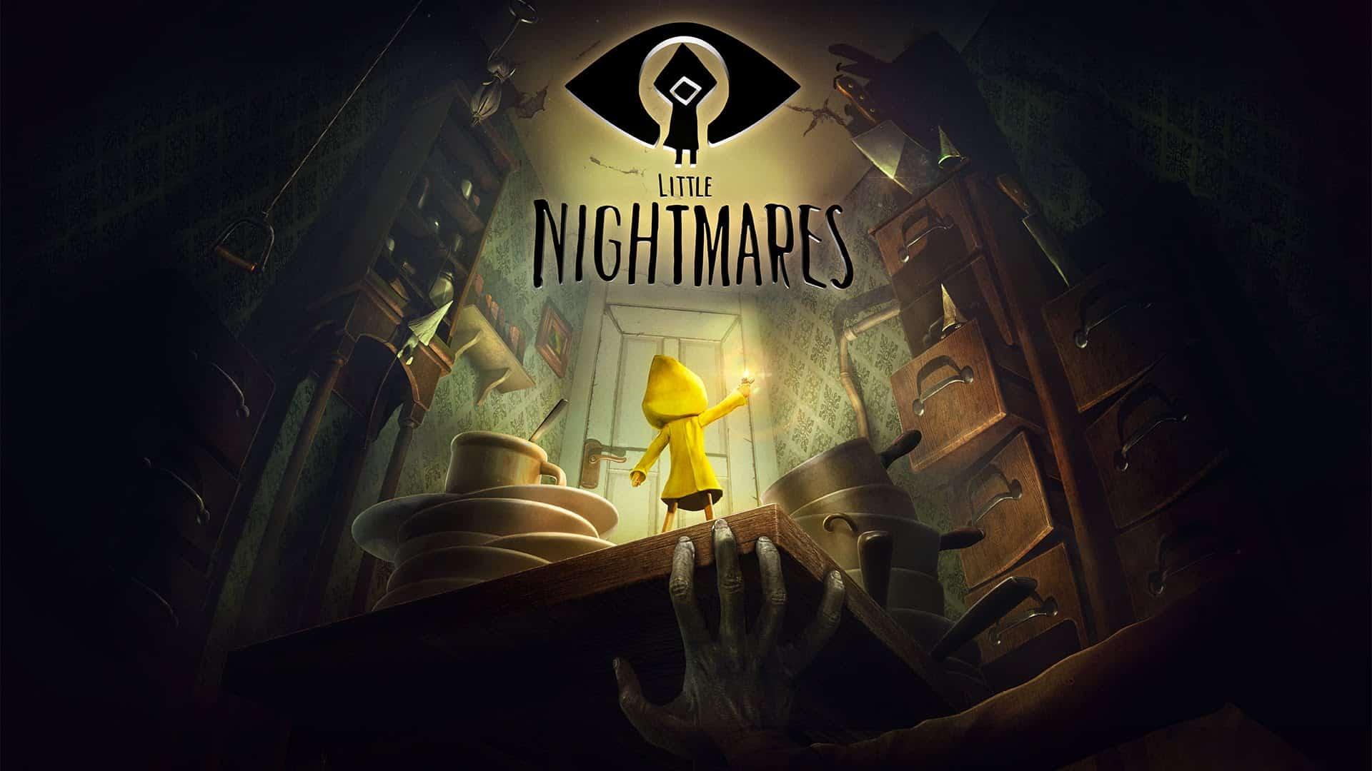 Little-Nightmares-02