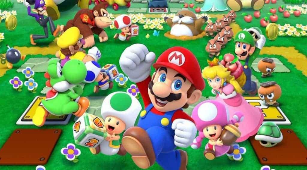 Mario-Party-01