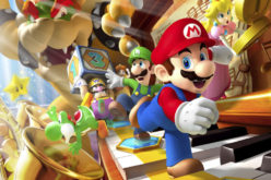 Rumor: Mario Party 11 in arrivo su Switch nel 2019