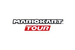 Nintendo spiega l'assenza all'E3 di Mario Kart Tour!